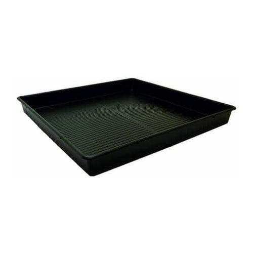 garland 12m2 tray