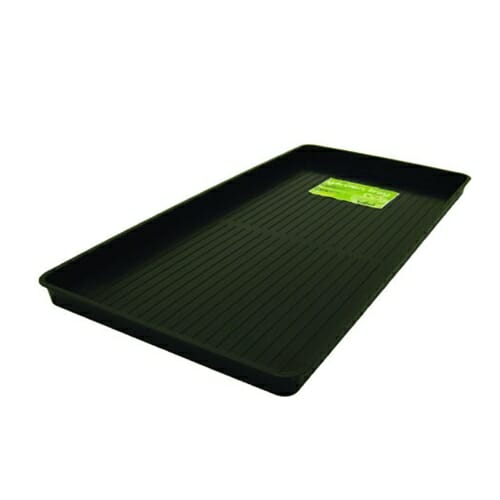 garland giant tray large