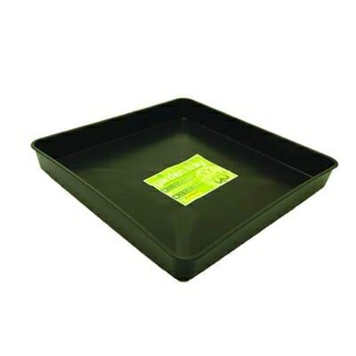 garland square tray