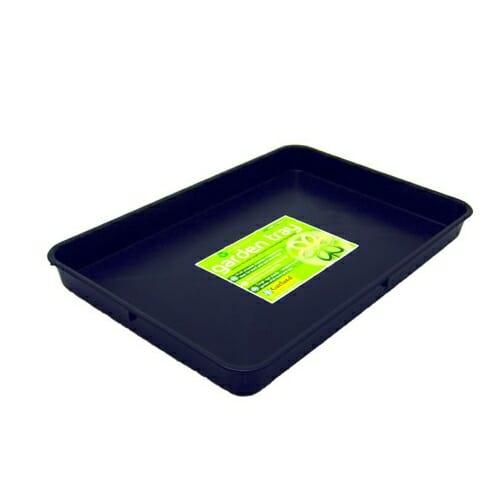 garland standard tray large