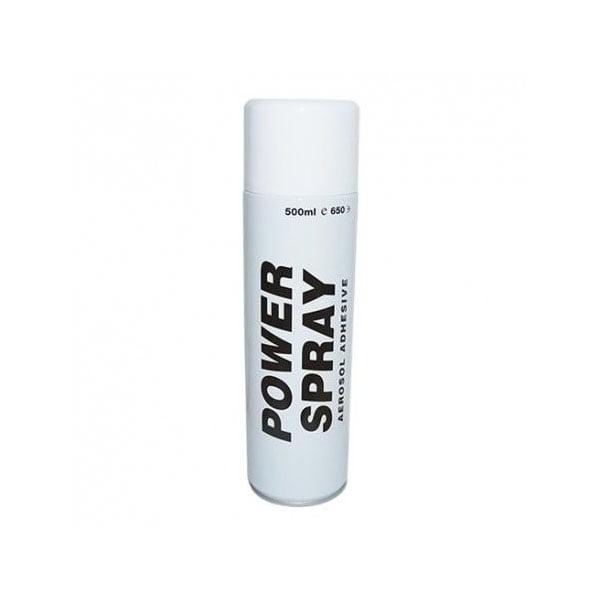 glue spray aerosol adhesive c3