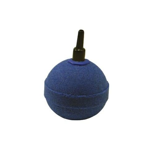 golf ball airstone