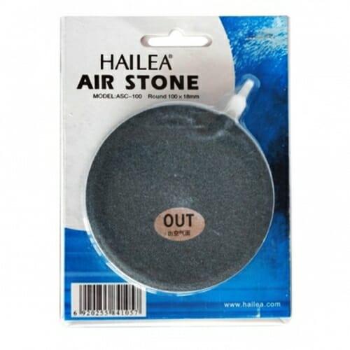 hailea air stones