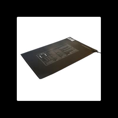 main medium mat2