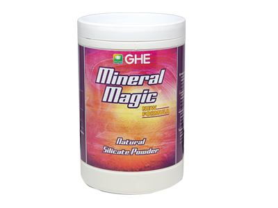 mineral magic 0