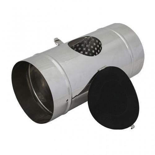 ona air filter