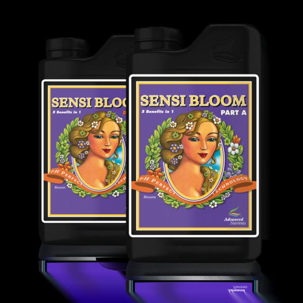pH Perfect Sensi Bloom Part AB