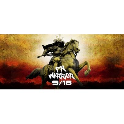 pkwarriorbannerdesktop1920
