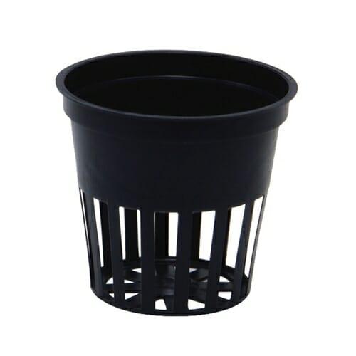 product 2 2 inch net pot