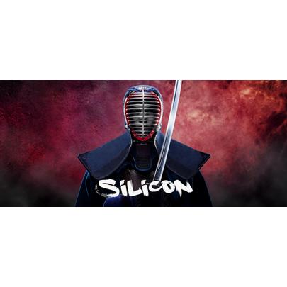 siliconbannerdesktop1920
